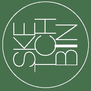 Sketchbin Logo